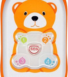 Смартфон для малыша